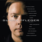 opus product cd sunny pfleger and friends skyland