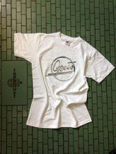 opus produkt shirt opus logo shirt